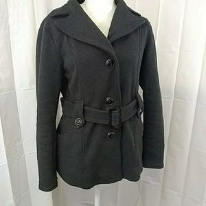 Kenneth Cole Reaction Coat  Size L  Coat